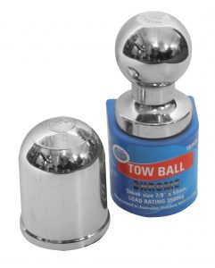 Tow Ball-0