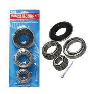 ARK Wheel Bearing Kit