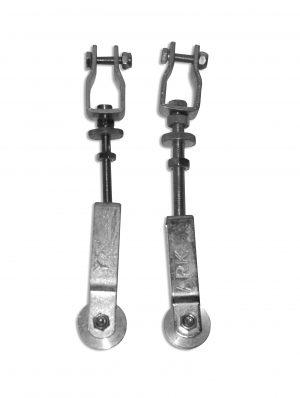 Brake Cable Adjuster-0
