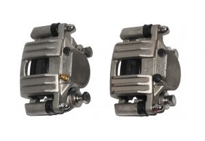 Stainless Steel Hydraulic Brake Calipers-0