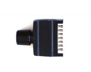 7 Pin Flat Plug-0