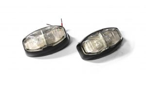 LED Side Marker Lights-0