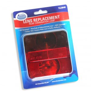 Trailer Lens Replacement Lights-0