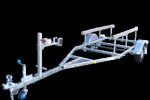 Thundercat Boat Trailer-243
