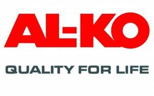 ALKO Trailer Parts