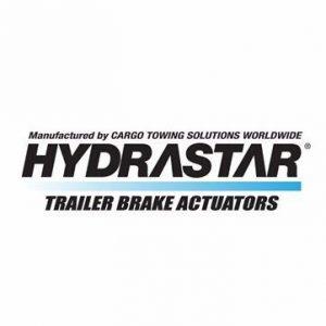 HydraStar Trailer Brake Actuators