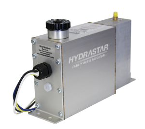 hydrastar-brake-actuator-salestrailers