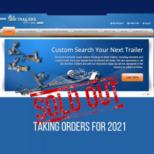 Sales-Trailers-Sydney-Best-Boat-Jet-Ski-Trailers