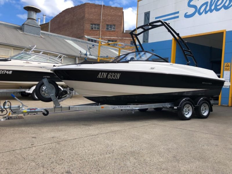 3 boat towing problems and how to solve them